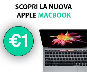 Macbook - JAVANDI