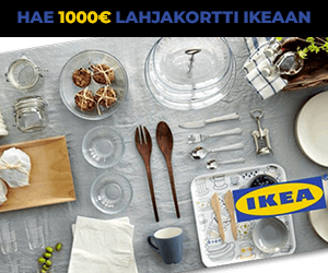 IKEA funnel Javandi (300x250)