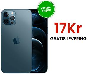 - iPhone 12 Amazon - Direct - 26