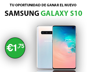 Samsung Galaxy S10 (JAVANDI)