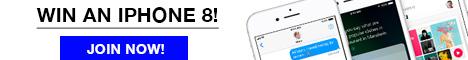 Sweepthunder - iphone 8 (468x60)
