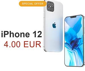 iPhone 12 Amazon - Direct - 26