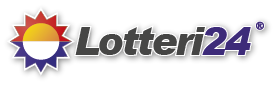 Lotteri24.se