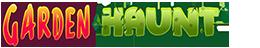 Gardenhaunt.com logo