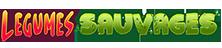 Legumessauvages.fr logo