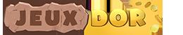 Jeuxdor.fr logo