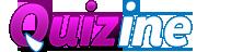 Quizine.sg logo