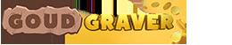 Goudgraver.nl logo