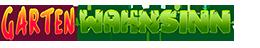 Gartenwahnsinn.de logo