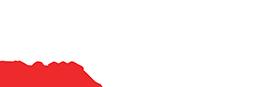 NinjaBoyWonder.com logo
