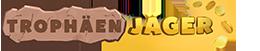 Trophäenjäger.de logo