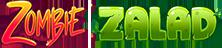 ZombieZalad.com logo