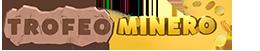 Trofeominero.es logo