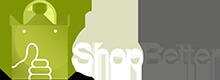 ShopBetter.dk