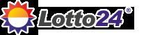 Lotto24.dk logo