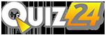 Quiz24.fr