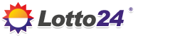 Lotto24.world logo
