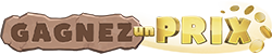 Gagnezunprix.fr logo