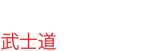 NinjaRook.com logo