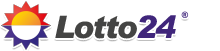 Lotto24.ie logo