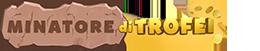 Minatoreditrofei.it logo