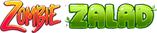ZombieZalad.be logo