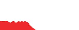 BushidoJunge.de logo