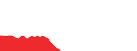 EnfantBushido.be logo
