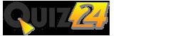 Quiz24.fr logo
