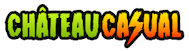 ChateauCasual.fr logo