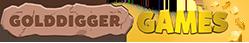 GoldDiggerGames.ca