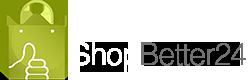 ShopBetter24.de