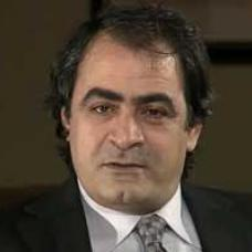 Ghassan Al-Mufleh