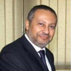 Magued Osman