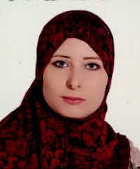 Afifa Mannai