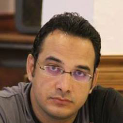 Ahmed A. Hameed Hussien