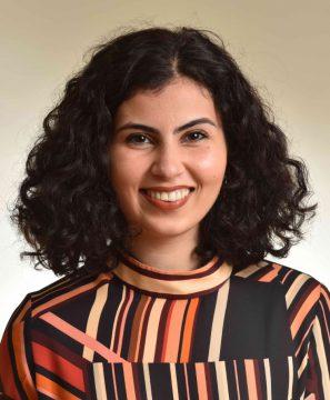Chiara Ayad