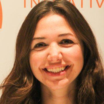 Nayla Moussa