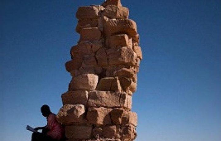 Arab Reform Initiative - Sudan: Between Reform and Conflict