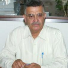 Azmi al-Shuaibi