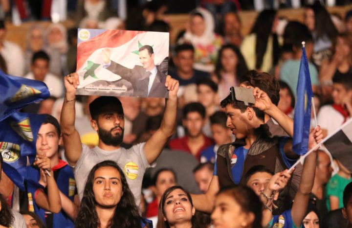 arab-reform-initiative-no-homeland-no-future-alawite-youth-the-backbone-of-the-assad-regime