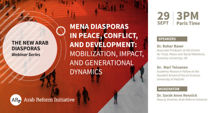 arab-reform-initiative-webinar-mena-diasporas-in-peace-conflict-and-development-mobilization-impact-and-generational-dynamics-scaled.jpg