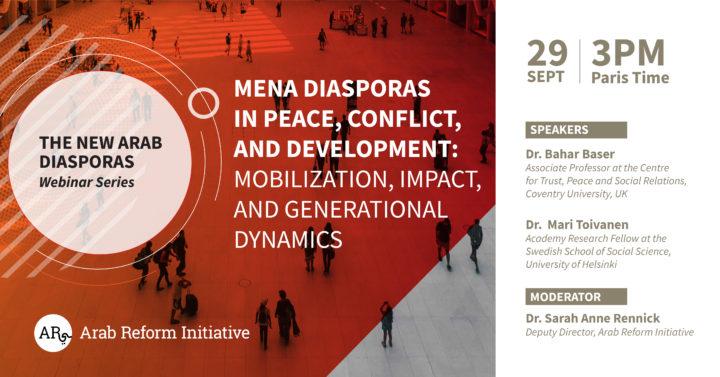arab-reform-initiative-webinar-mena-diasporas-in-peace-conflict-and-development-mobilization-impact-and-generational-dynamics-scaled.jpg