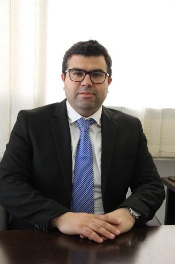 Ali Murad