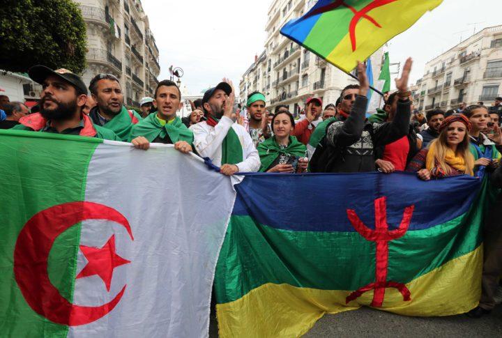 arab-reform-initiative-Identity-Belonging-and-Constitutional-Reform-in-Algeria-min