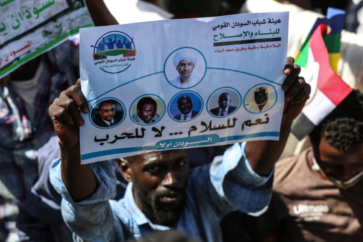 arab-reform-initiative-sudan-have-the-juba-and-addis-ababa-agreements-untangled-the-dichotomy-between-religion-and-the-state