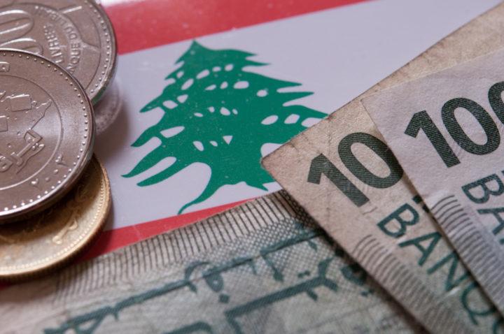 arab-reform-initiative-money-stabilization-lebanon