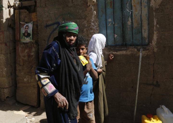 2021-08-03-arab-reform-initiative-yemen-akhdam-racism-black-scaled.jpg
