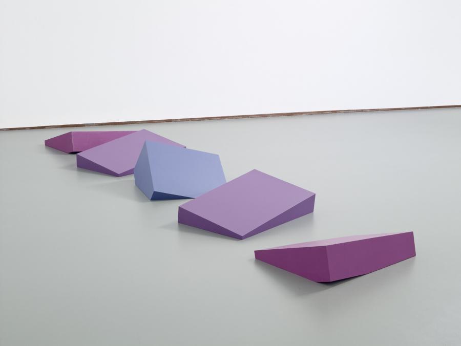 Blocks 2 (31.VIII.76)