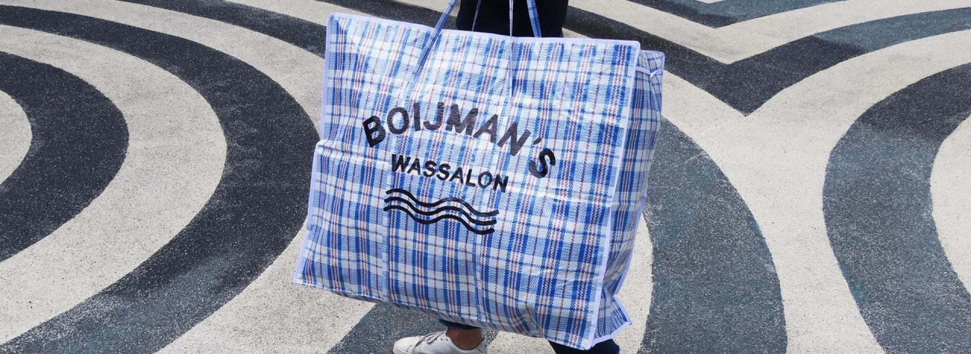 Boijmans Wassalon - Manon Van Hoeckel 0TenJ9lXxRkQkP0tojugrwzSqSkAzghw34t1T7To